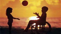 03 de dezembro é o Dia Internacional das Pessoas com Deficiência