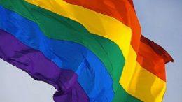 MinC convida para composição de Comitê Técnico de Cultura LGBT
