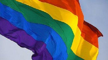 São Francisco do Conde vai promover o I Encontro de Saúde e Direito da População LGBT