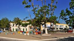 São Francisco do Conde é o 2º município com melhor Índice de Desenvolvimento Municipal, aponta FIRJAN