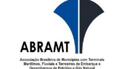 São Francisco do Conde participa de discussão do veto presidencial em Brasília