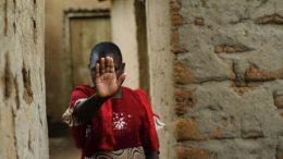 CREAS realizará Mesa Redonda sobre Violência e Direitos Humanos