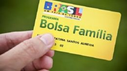 SESAU realiza acompanhamentos das famílias beneficiadas pelo Bolsa Família