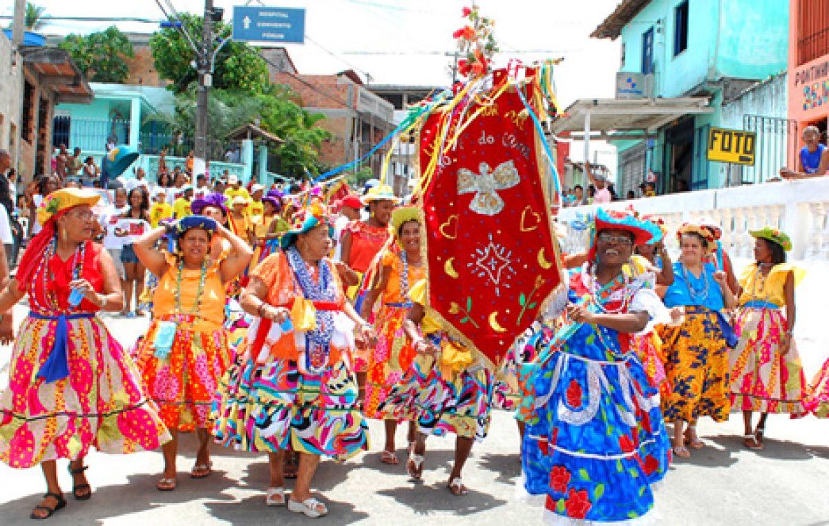 Grupo Lindroamor irá participar de abertura oficial do São João de Cruz das Almas