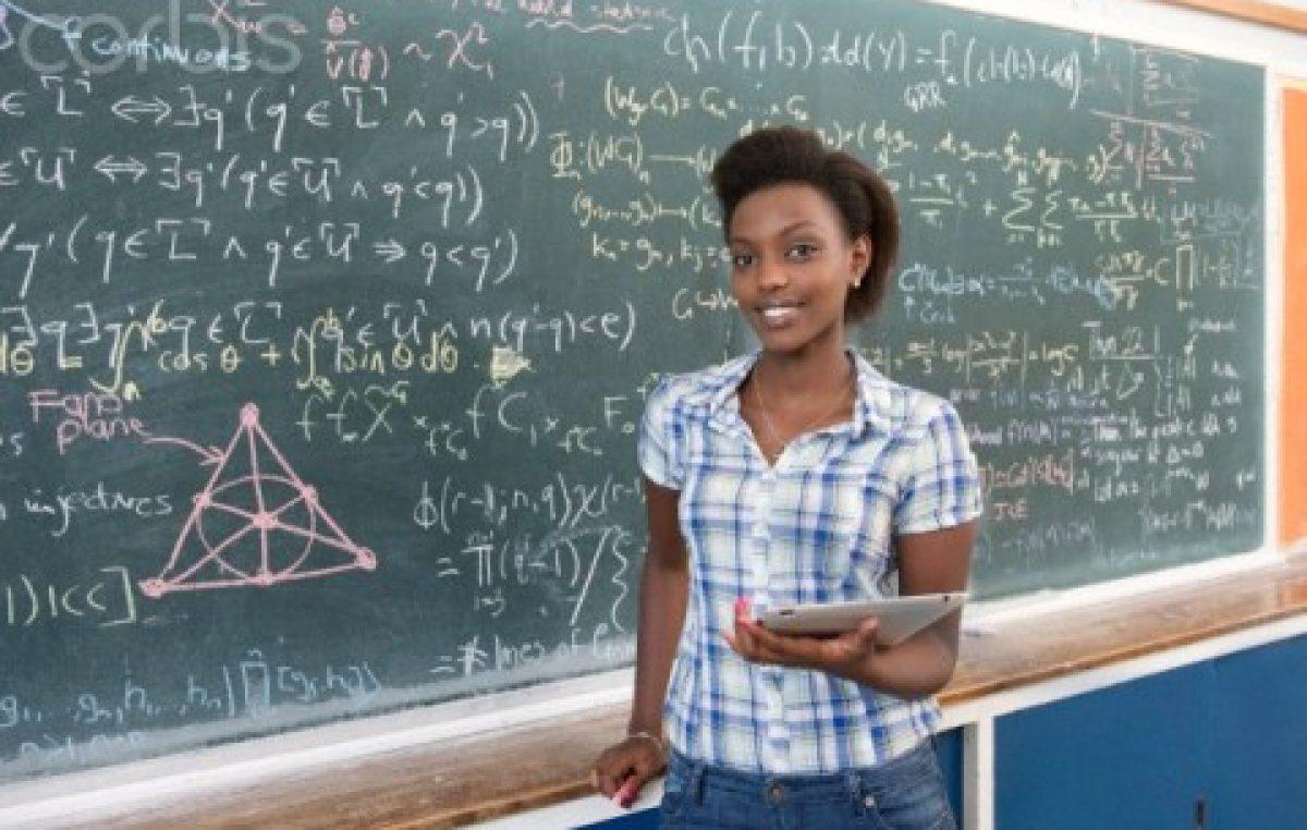 Novos professores do município poderão financiar a casa própria