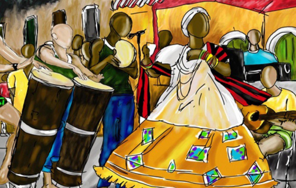 SECULT: Inscrições para participar das Oficinas de Artesanato e Dança seguem até a próxima segunda-feira (15)