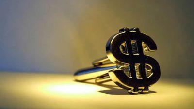 """""""Soluções Financeiras para sua Empresa"""" será tema de palestra"""