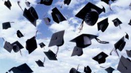 Unilab oferece vagas em três cursos de especialização EAD