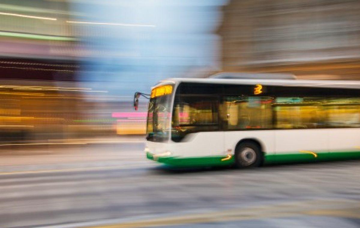 Usuários do transporte coletivo de São Francisco do Conde passam a contar com novo horário de ônibus sentido Salvador