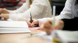 CMDCA divulga resultado do Processo Seletivo para escolha dos membros do Conselho Tutelar