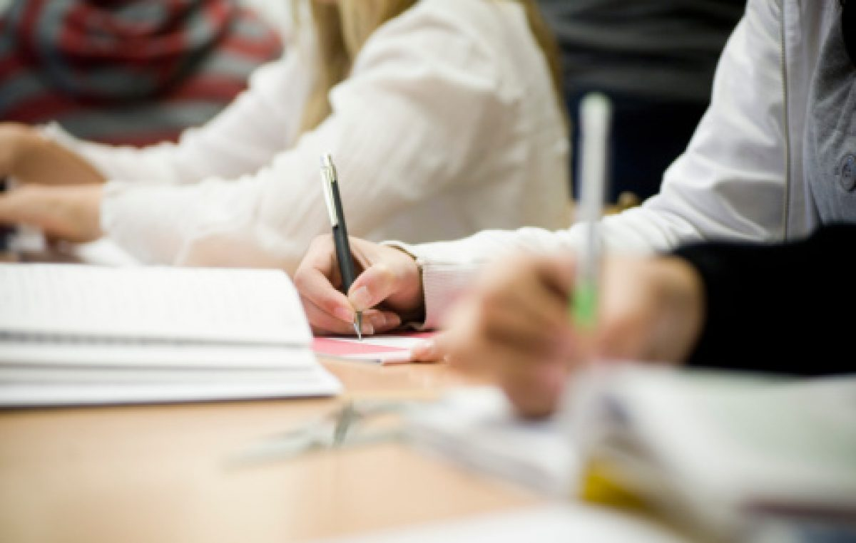 Inscrições para Conselho Municipal da Juventude encerram nesta terça (25)
