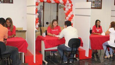 Abertura de conta bancária para funcionários estatutários é prorrogada até sexta-feira, 22