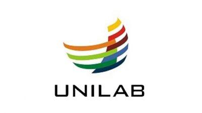 UNILAB abre seleção para 100 vagas presenciais