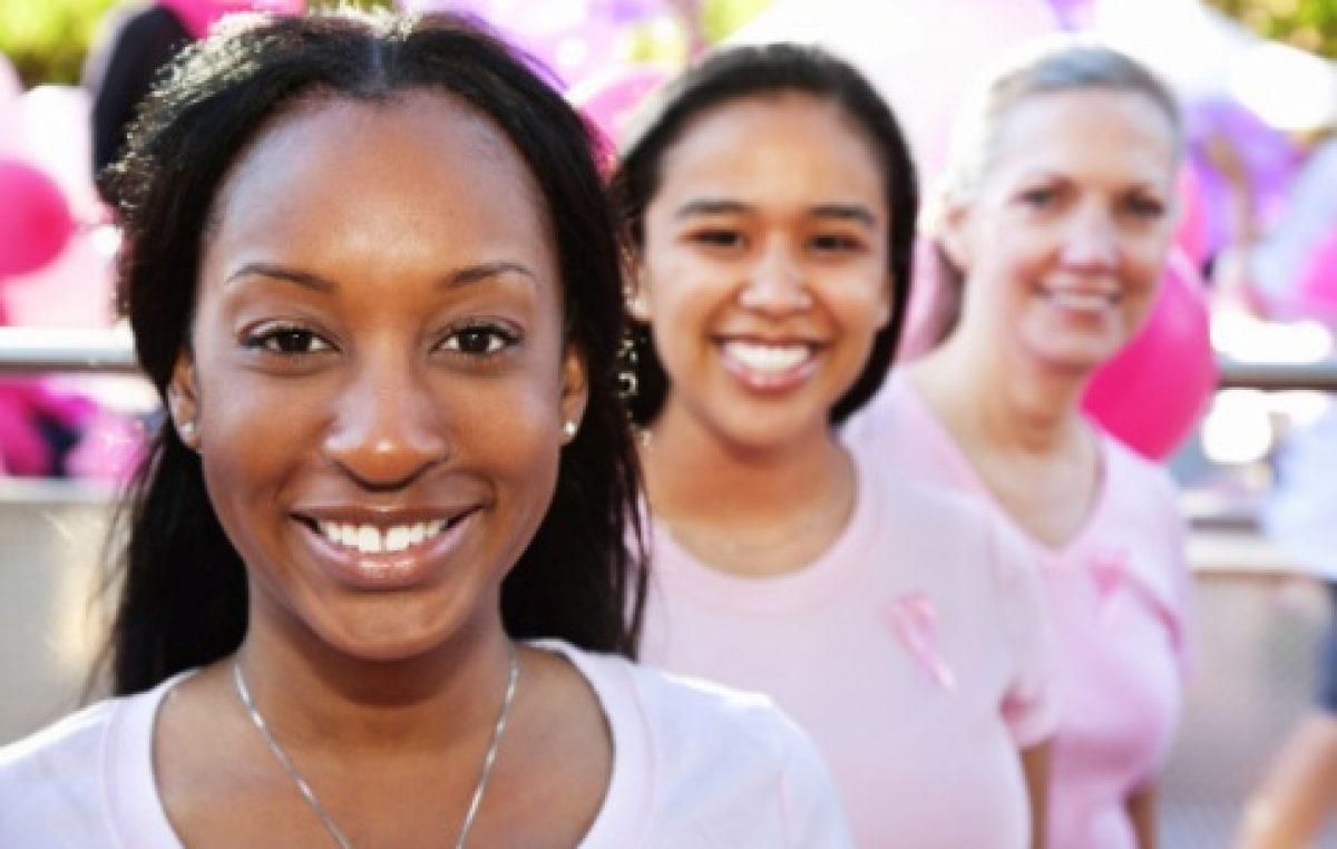 Feira da Mulher Negra acontece nesta terça-feira (27 de março)