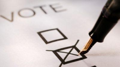 Eleição dos membros do Conselho Tutelar será dia 14
