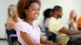 PREVESF – Estudantes devem se preparar para a volta às aulas, dia 07 de julho