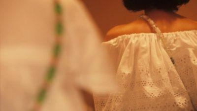SECULT: Encontros Culturais para informar sobre a Lei  Aldir Blanc e os impactos da pandemia, acontecerão entre os dias 10 e 15 de setembro