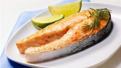 De 12 a 22 de março será realizada a entrega dos tickets do peixe a das cestas básicas para beneficiários do PAS e do Bolsa Família