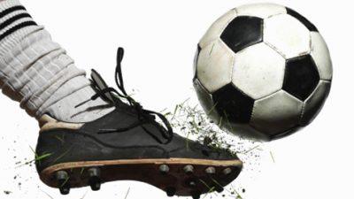 Campeonato Chevrolet de Futebol acontece neste fim de semana em São Francisco do Conde