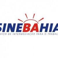 Secretaria de Desenvolvimento Econômico informa que estão abertas 150 vagas para Operador de Telemarketing