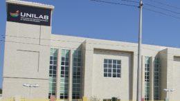 Unilab dá boas-vindas a novos dirigentes
