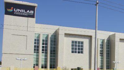 Neste sábado, 09, iniciam as aulas do Curso de Gestão em Saúde da UNILAB