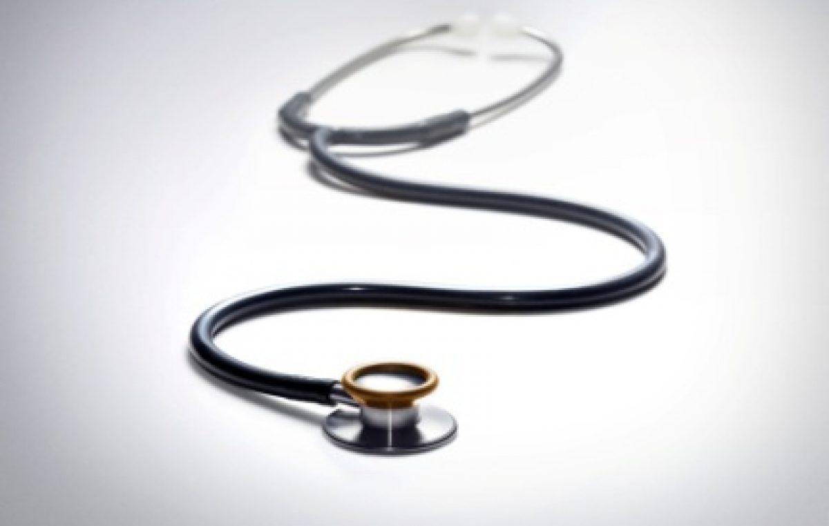 Saúde realiza exames para detecção de AIDS e Sífilis