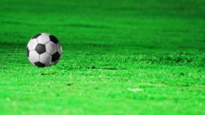 Meninas estão na briga pela Copa do Brasil e meninos jogam pelo campeonato sub 20 em São Francisco do Conde