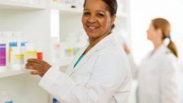 Saúde divulga lista de pedidos de recurso do Processo Seletivo Simplificado
