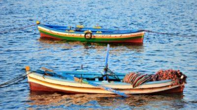 Defeso Inverno já tem mais de 820 pescadores e marisqueiras inscritos