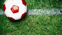 Equipes da A. A. São Francisco empatam em amistosos contra o Vitória