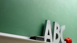 Professores do Ensino Fundamental irão participar de formação continuada presencial