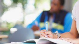 UNILAB oferece Ciclo de Debates Acadêmicos