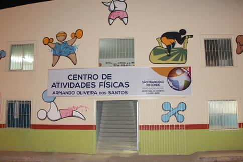 acadêmia_matricula