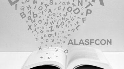 Sessão Solene de Posse do Conselho Diretor e dos Acadêmicos da ALASFCON