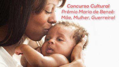 Concurso Cultural do Dia das Mães está com inscrições abertas