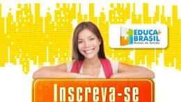 Educa Mais Brasil abre inscrições para 120 mil vagas de bolsas de estudo