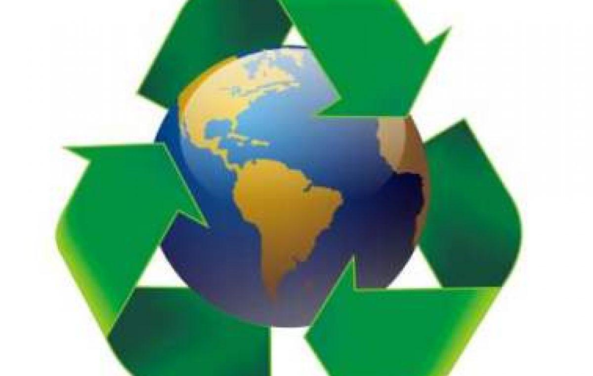 Ministério Público debate 'Resíduos Sólidos' com Prefeitura, conselhos e sociedade