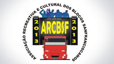 Associação de blocos juninos se reuniu para aprovação de Estatuto