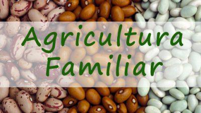 SEMAP irá entregar produtos da Agricultura Familiar aos beneficiários doCentro de Referência de Assistência Social