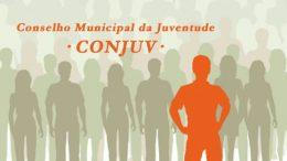 Eleição do Conselho Municipal da Juventude acontece dia 06 de junho