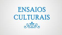 Mercado Cultural será cedido para ensaios de grupos locais