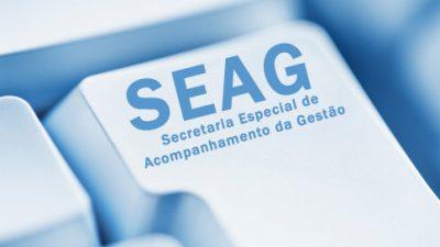 Bairro do Socorro participará de encontro com Secretaria Especial de Acompanhamento da Gestão (SEAG)