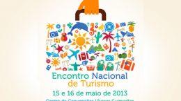 Secretário de Turismo participa de evento nacional em Brasília