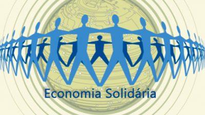 Economia Solidária será tema de palestra na UNILAB