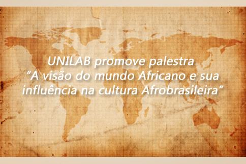 unilab_afro