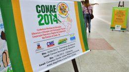 Colóquios sobre qualidade e valorização de profissionais marcam II Conferência da Educação