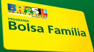 Bolsa Família realiza acompanhamento de beneficiados