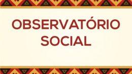 """""""Observatório Social"""" também estará presente no """"Arraiá do Chico"""""""