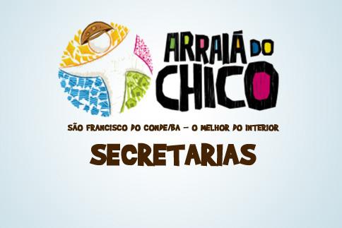 secre_a